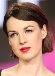 short hairstyle to tuck behind ears 50 sizzling hairstyles for summer that can mesmerize everyone