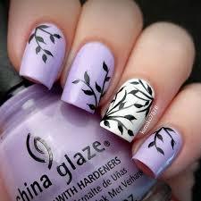 nagel design bilder nägel ideen 5 besten nagel design bilder de