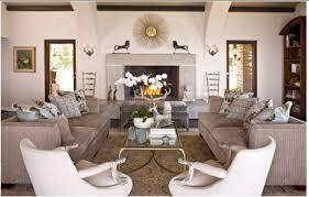 Kris Jenner Bedroom Furniture Kris Jenner Interior Designer Interior Design And Latest Fashion