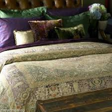 Ralph Lauren Marrakesh King Comforter Buy Lauren Ralph Lauren Rutherford Park Duvet Cover King