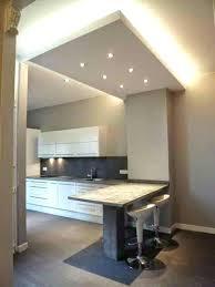 eclairage spot cuisine led pour cuisine led pour cuisine luminaire eclairage de plan