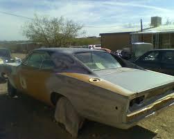who owns the original bullitt mustang the missing bullitt charger jim s garage