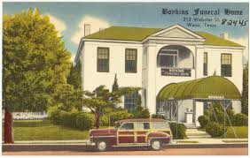 funeral homes in dallas tx topic morgues mortuaries digital commonwealth search results