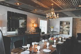 dining room fresh restaurant private dining room decor modern on