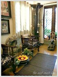 Indian Home Decorating Ideas by 136 Best South Indian Interiors Images On Pinterest Indian