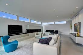 interiors for homes home interiors photos magnificent ideas plush design ideas home