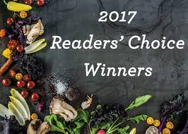 Cottonwood Heights Thanksgiving Day 5k 2017 Readers U0027 Choice Award Winners Salt Lake Magazine