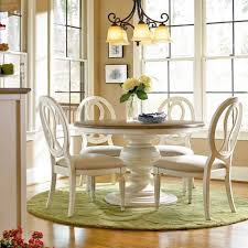 Dining Room Collections Buy Dining Room Collections Online Aminis