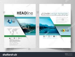 100 templates for business flyers 50 business corporate