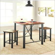bistro table set indoor indoor bistro table tall bistro table set bar height table and