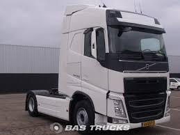 volvo trucks philippines volvo fh 460 tractorhead euro norm 6 u20ac73500 bas trucks