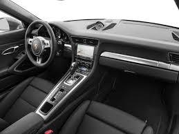 porsche 911 black edition 2016 porsche 911 black edition in franklin tn porsche