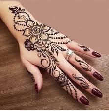 henna designs pretty makedes com