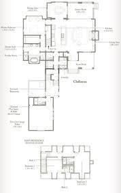 18 best glen view cottage floorplan images on pinterest new