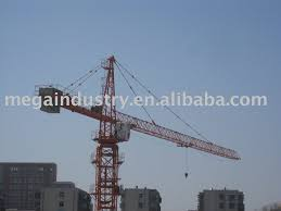 tower jib crane tower jib crane suppliers and manufacturers at