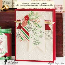 stampin u0027 with pixie august 2017 host gift stampin u0027 with pixie