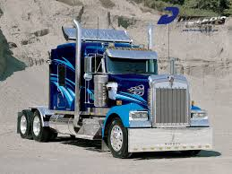 kenworth tractor trailer kenworth kenworth pinterest rigs kenworth trucks and