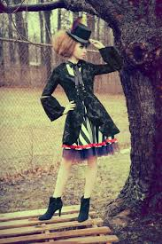 224 best my style images on pinterest steampunk fashion gothic