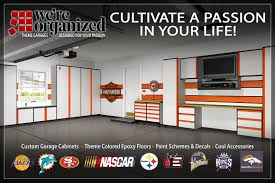 harley home decor best we re organized garage cabinets home decor color trends