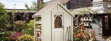 Potting Shed Plans by Sheds Garden Shed Wooden Garden Sheds Garden Storage Garden Sheds