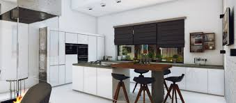 Kitchen Tiling Ideas Backsplash Tips Great Home Interior Decor By Using Nemo Tile Collection