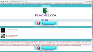 download mp3 from page source best site to download mobile movies songs mp3 songs games