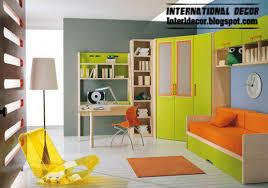 interior design 2014 kids rooms paints colors ideas 2013 best