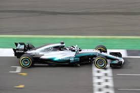 mercedes formula one mercedes launch 2017 f1 car 5 things we learned as lewis hamilton