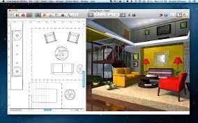 free 3d home interior design software image of best home interior design software mac best home design
