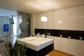 Bathroom Furnishing Ideas by The Most Comfortable Bathroom Decorating Ideas Amaza Design