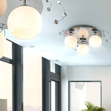 Wohnzimmer Decken Lampen Moderne Deckenlampen