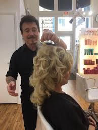 Makeup Artist West Palm Beach D Laudati Master Haircolorist West Palm Beach Home Facebook