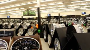 black friday tires sale black friday showroom sale video youtube