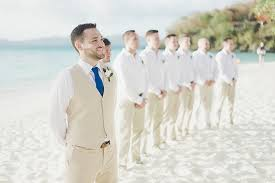grooms wedding attire stylish wedding groom attire 100 cool ideas bridalore
