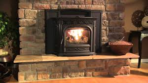 how to choose a pellet stove insert the chimney king of new