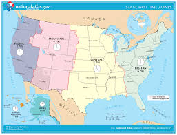 Tennessee Map Us by List Of Time Offsets By Us State Wikipedia Click On Map To Learn