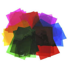 where can i buy cellophane wrap a4 assorted colours cellophane wrap approx 40 sheets schoolquip