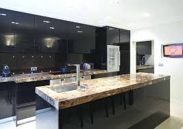 ikea planifier votre cuisine en 3d outil de planification ikea cuisine cuisine cuisine pour mac outil
