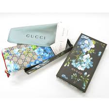 bloom wallet shes zakka rakuten global market put the new pattern and new