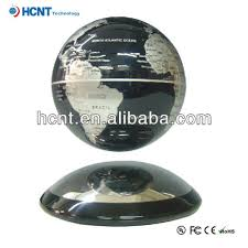 Desk Globes New Invention Magnetic Levitated Desk Globes Buy Desk Globes