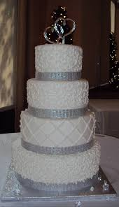 wedding cakes columbus ohio justsingit com
