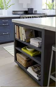 Smart Countertop by Best 20 Smart Kitchen Ideas On Pinterest Kitchen Ideas Kitchen