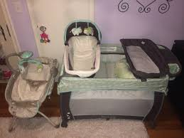 Graco Pack N Play Bassinet Changing Table by Playpen Bassinet Safe February 2015 Babies Forums What To