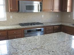 installing tile backsplash kitchen 31 best backsplash ideas images on pinterest backsplash ideas