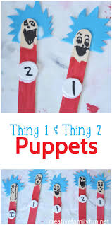 241 best dr seuss inspired ideas images on pinterest book