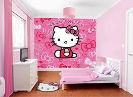 cute hello kitty home decor ideas decoration u0026 furniture