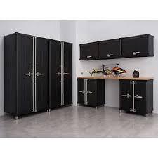 best place to buy garage cabinets storage garage cabinets costco