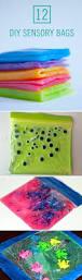 best 25 sensory play ideas on pinterest preschool science