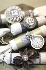 new year party favors diy up new year s party decorations favors holidays