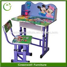 Cheap Childrens Desk And Chair Set Study Table Kids Crowdbuild For